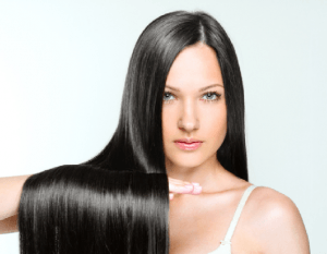 Dezire Clinic offers the Best Hair Loss Treatment, Hair thinning & baldness Treatment for Female; FUE Hair transplant for Women is done by the most experienced Surgeons & with the help of latest FUE equipments. Visit us for hair loss and Hair thinning consultation in Female at Dezire Clinic Delhi.