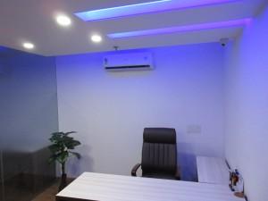 Dr. Prashant Yadav Dezire Clinic