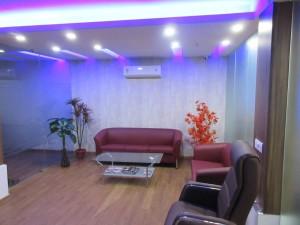 Lipo, Laser Clinic in Delhi