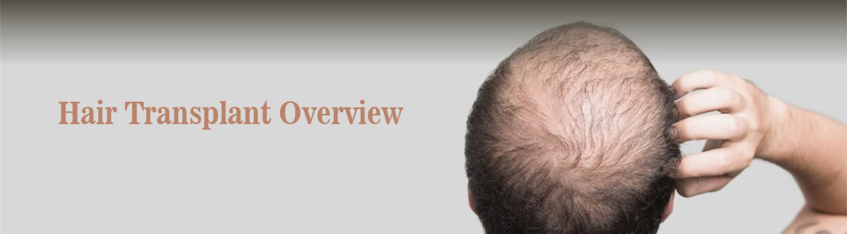 Best Hair Transplant Surgeons In The World
