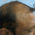 natural hair blogger dies giving birth